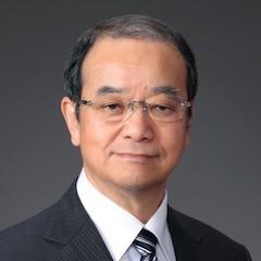 三浦 秀夫